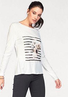 soyaconcept hosszú ujjú póló »Felicity69«