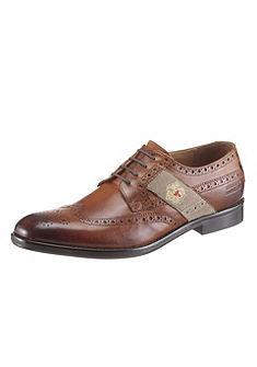 Melvin & Hamilton Šnurovacie topánky »Eddy R25«