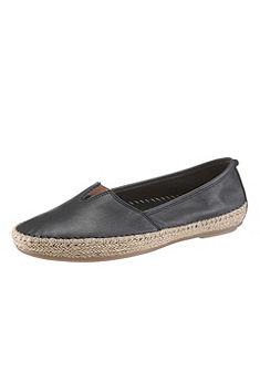 Jana Nazouvací boty