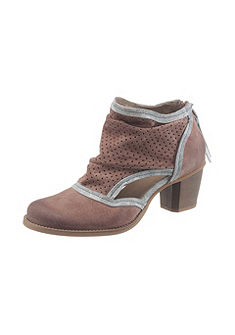 DKODE Členkové čižmy »Blasios«