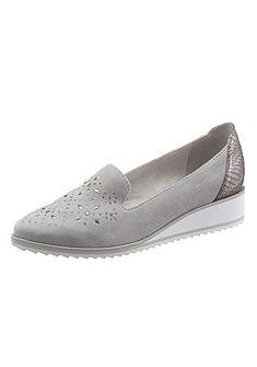 Jana Nazouvací obuv