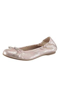 Gabor balerinacipő