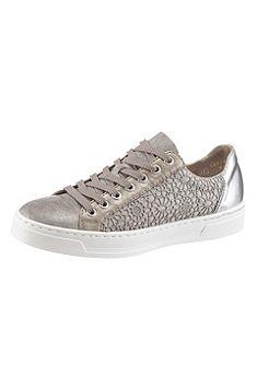 Rieker sneaker cipő