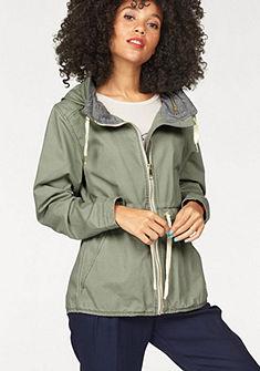 Bench Kabát