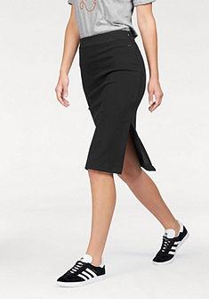 Bench Úzká sukně