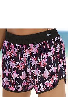 Venice Beach Šortkové plavky