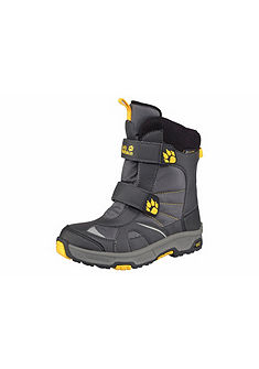 Jack Wolfskin outdoor téli csizma »Boys Polar Bear Texapore«