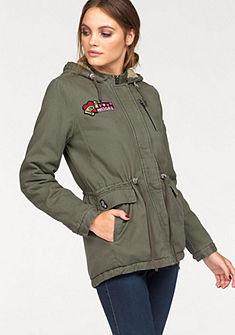 Only Prechodný kabát »KAMMI«
