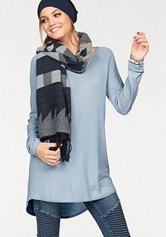 Only kereknyakú pulóver »Mila«