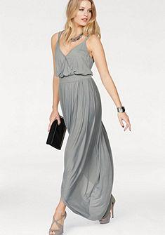 Vero Moda dzsörzé ruha »MYA«