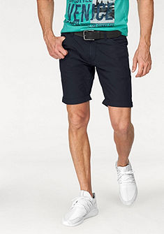 Tom Tailor Denim Bermudy