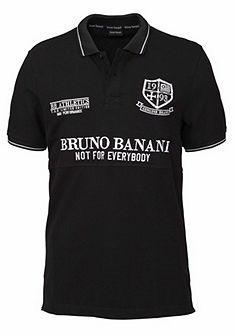 Bruno Banani galléros póló