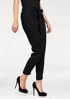 Vero Moda Oblekové nohavice »MARI«