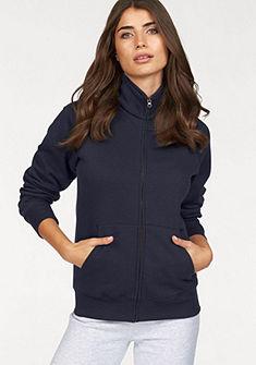 Fruit of the Loom szabadidőfelső »Lady-Fit Premium Sweat Jacket«