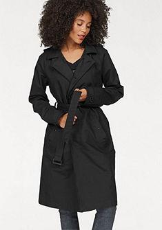 G-Star Přechodný kabát »Florence« (odnímatelný opasek)