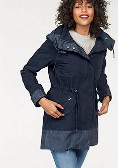 Pepe Jeans Přechodný kabát »Perin«