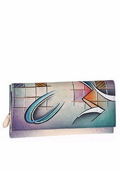 Art & Craft Peňaženka