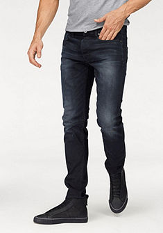 G-Star slim-fit farmer »3301 Slim«
