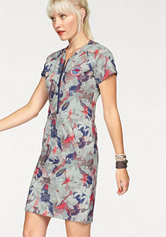 KangaROOS nyomott mintás ruha