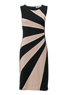 ASHLEY BROOKE by heine Pouzdrové šaty