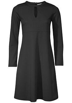RICK CARDONA by heine Žersejové šaty