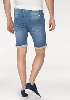 Blend Šortky »Denim Jogg Shorts«
