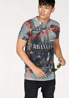 Bruno Banani hosszú póló