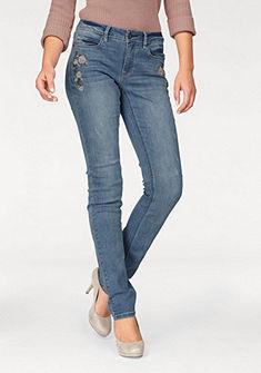 Arizona Trubkovité džíny
