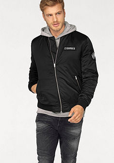 Jack & Jones bomberdzseki