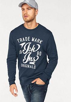 Jack & Jones hosszú ujjú póló