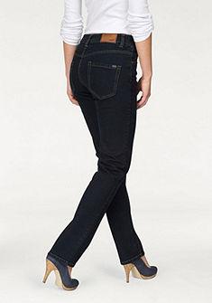 Arizona Strečové džíny, »Svenja«