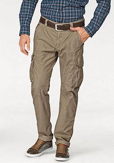 Tom Tailor Cargo kalhoty