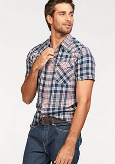 Levi's® rövidujjú ing