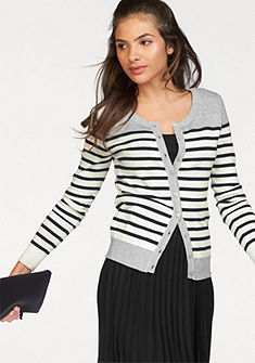 AJC Pletený sveter