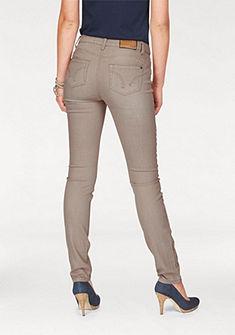 Arizona 5-kapesní kalhoty »tvarování«