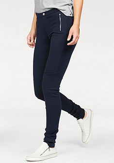 Tom Tailor Polo Team jegging