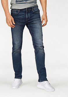 Tom Tailor Denim sztreccs farmer »Aedan«