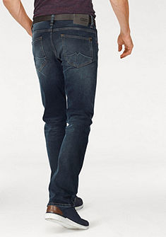 Mustang sztreccs farmer »Chicago Tapered«
