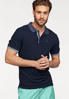 Tom Tailor Tričko polo