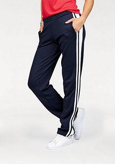 AJC Sportovní kalhoty