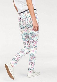 AJC Rúrkové kalhoty