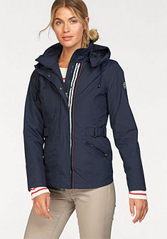 Tom Tailor Polo Team parka