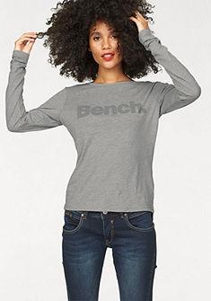 Bench hosszú ujjú póló