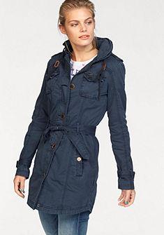 khujo Přechodný kabát »Auden«