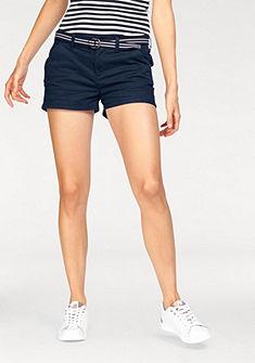 Superdry Krátké kalhoty »INTERNATIONAL HOT SHORT«