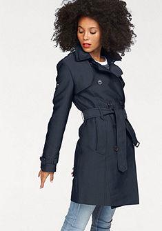 Superdry Přechodný kabát »BELLE TRENCH«