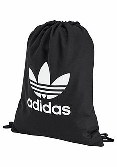 adidas Originals Gymnastický vak