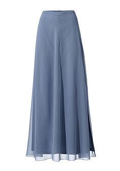 ASHLEY BROOKE by heine Dlouhá sukně