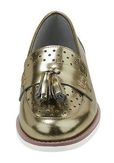 Heine Nazúvacia obuv