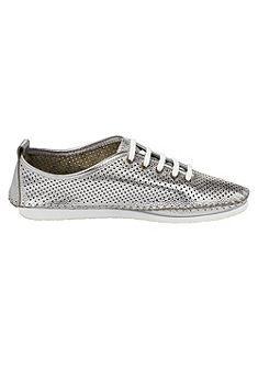 Andrea Conti Šněrovací obuv